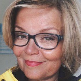 Anne Waala