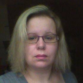 Kateřina J.