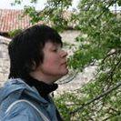 Oxana Golovenko