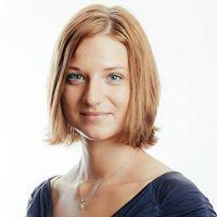 Kateřina Hiklová