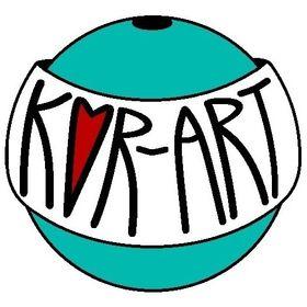 KorArt
