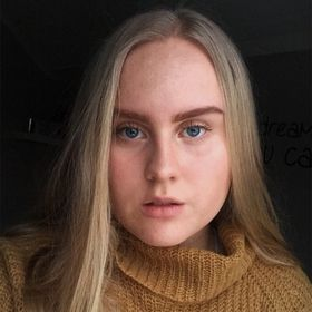 Elise Olsen