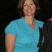 Liz Manolis