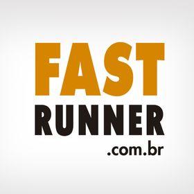6622d0ec3 FAST RUNNER (lojafastrunner) on Pinterest