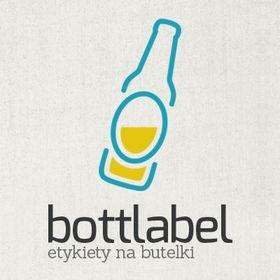 bottlabel.com design your own label
