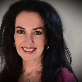 Wendy Gannaway