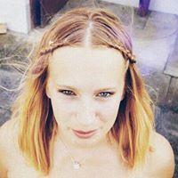 Carolin Albus