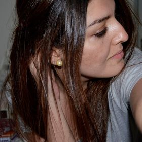 Marielisa Samandra