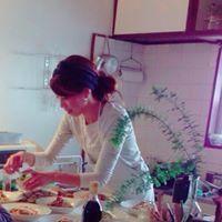Chikako Kayano