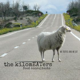 The Kilomeaters