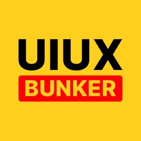 UI UX Bunker
