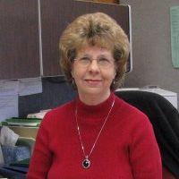 Brenda Wickline