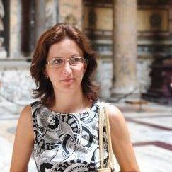 Raluca-Maria Topală