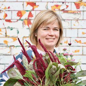 The Stockbridge Flower Company