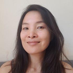 Susan Au