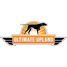 Ultimate Upland