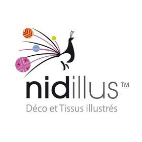 nidillus