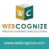 WebCognize Softech