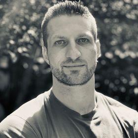 Michael Kummer's Blog