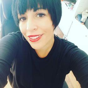 Zandra Fredreber