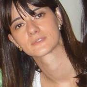 Daniela Misrahi