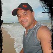 Jasiel Silva