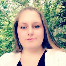 Eline Moeyaert