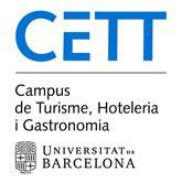 CETT - UB