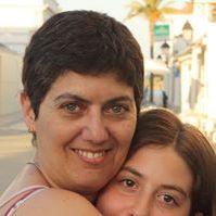 Ana Ramalheira