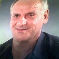 Γιωργος Γρηγορακης