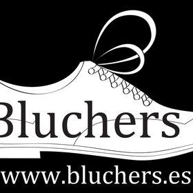 Bluchers