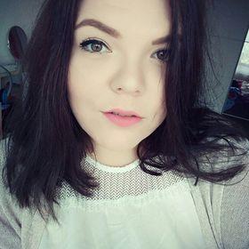 Veronika Vesija