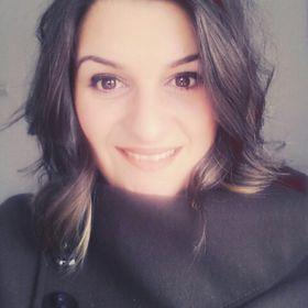 Iulia Taraș