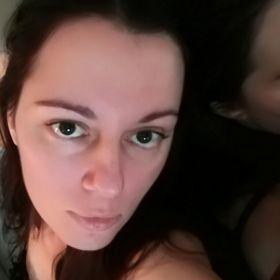Μαριλένα Μιτάκη