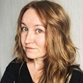 Kseniya Valerievna