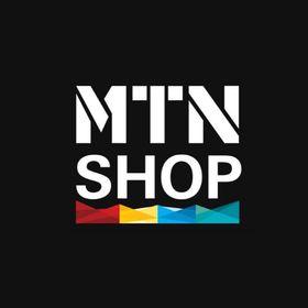 MTN SHOP EMEA