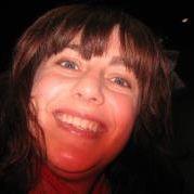 Laurie Beitzel