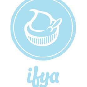 International Frozen Yogurt Association