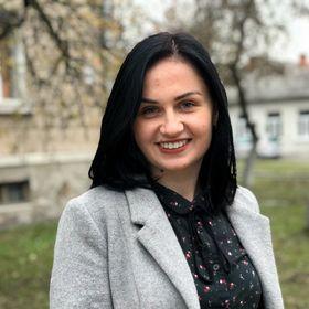 Natalya Dumanska