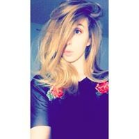 Laura Basly