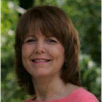 Janet Hoefer