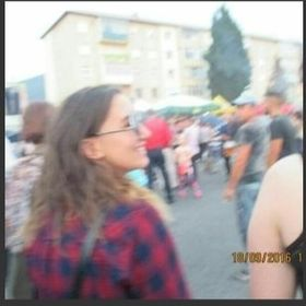 Ana Lazăr
