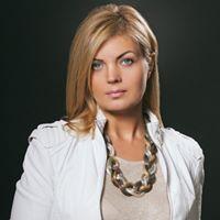 Майя Моржаретто