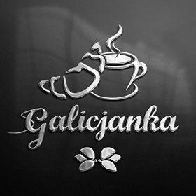 GALICJANKA Piekarnia Cukiernia Kawiarnia
