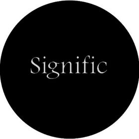 Signific