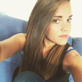 Marine Gaillard