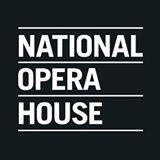 National Opera House, Ireland