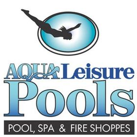 Aqua Leisure Pools and Spa