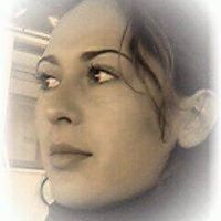 Maria Peteineri