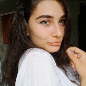 Andreea Horvat-Marc